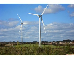 Enel Green Power connects 51MW wind farm to the grid in Cuenca - NS Energy