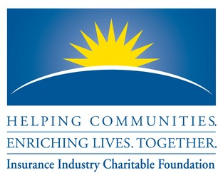 Insurance Industry Foundation Opens Charity Fund for Hurricane Irma Victims