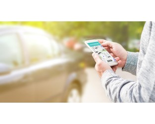 How insurers are facing the latest mobility twist