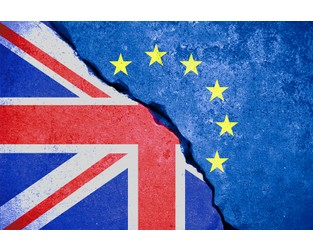 Insurers and Reinsurers Confront Brexit Cost Implications: A.M. Best