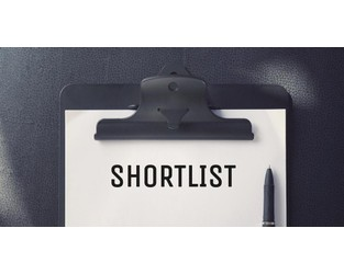 Revealed: Claims Excellence Awards finalists 2021