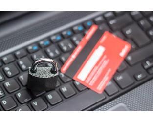 Cyber insurance market set to grow - Insurance Business