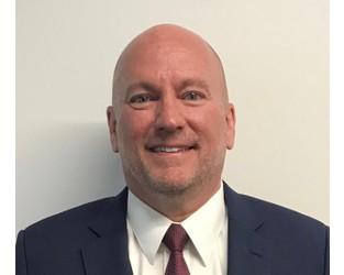 IUA announces new chairman