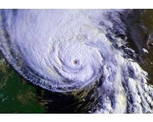 Macau pilots parametric typhoon cover, reinsured by China Taiping