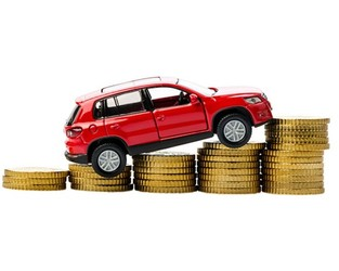 South Korea: Property insurers to raise motor premiums to counter losses