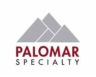 Palomar seeks $50m IPO, will repay Fermat & Cohen debt investments