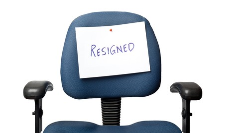 Employees Saying Adios to Carriers, Brokers Requiring Work in Office