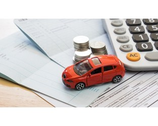 India:  Motor insurance business recovers but yet to reach pre-COVID volume