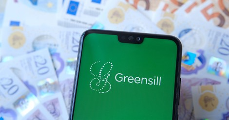 Greensill failure and credit insurance: What we know so far