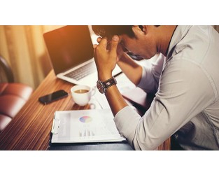 Proactive risk management needed to avoid wave of mental health claims
