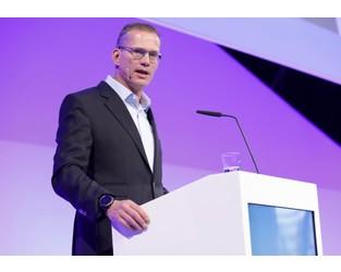 GVNW cancels risk symposium 2020