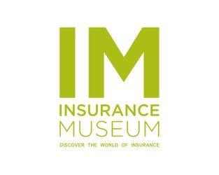 Insurance Museum – Fundraising campaign launched