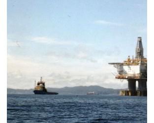 Worker injured on Hibernia platform offshore Canada - Upstream