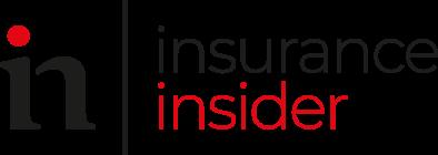 The Insurance Insider