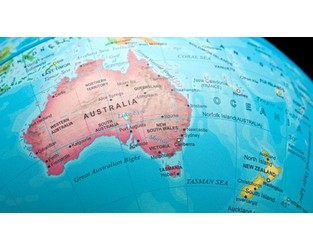 Australia: Insurers can absorb bushfire claims -  S&P