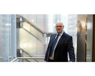 Lloyd & Partners sees hardening marine insurance market - TradeWinds