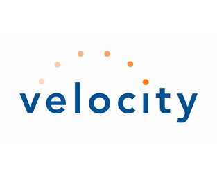 Nephila's MGA Velocity Risk Underwriters expands to New Jersey