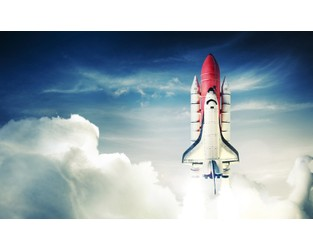Out-of-this-world coverage in the works - Business Insurance