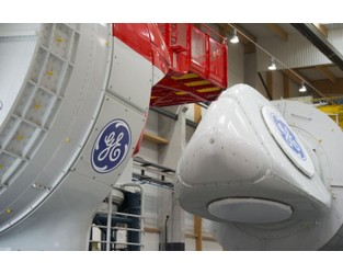 GE Pulls Plug on Two French Offshore Wind Projects - Offshorewind.biz