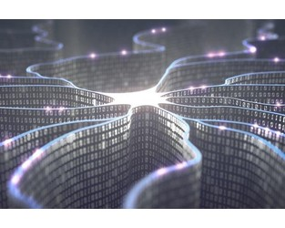 How AI and Machine Learning Are Disrupting Reinsurance Portfolio Optimisation