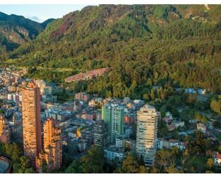 Marsh, Guy Carpenter and JLT to Combine Latin American Facultative Reinsurance Operations