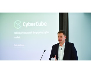 BrokerFest 2021: Businesses struggling to keep pace with hardening cyber market