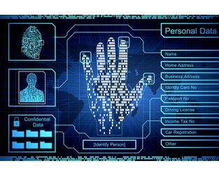 Cyber Decoder September 2020