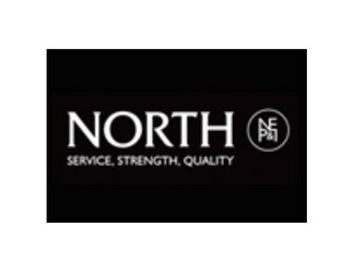 North P&I hires deputy underwriting director