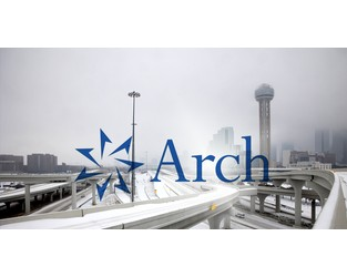 Arch expects $180mn-$190mn Q1 cat bill driven by winter storm reinsurance losses