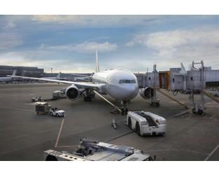 MSAmlinembarks on $100mn aviation book sale
