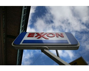 Exxon Argues Massachusetts Climate Fraud Lawsuit Punishes It for Opinion