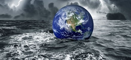 Global: Insurers and other financial institutions form ocean risk alliance