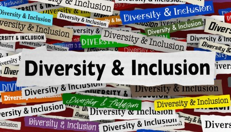 Moment of Change: How the Insurance Industry Can Bridge the Diversity Gap, Be an Ally