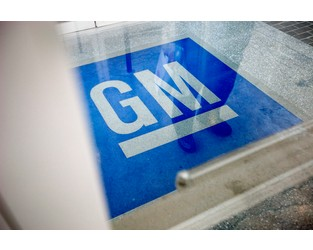 GM Sees Insurance As Part of Growing Its Business Beyond Cars, Trucks