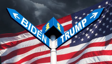 What P/C Insurance Industry Can Expect If Biden Wins or If Trump Is Re-Elected