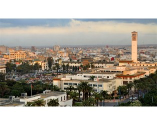 Morocco: Intermediaries face regulatory challenges