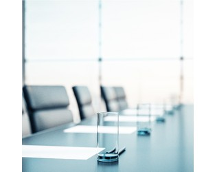 Airmic strengthened by new board appointments