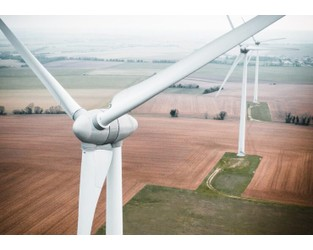 Policy action needed to secure energy transition and climate goals - IEA - NS Energy