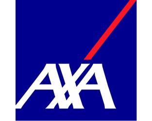 AXA estimates EUR 400m loss from European floods, after reinsurance