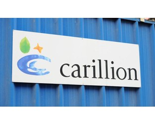 Carillion highlights D&O insolvency culpability, with claims on the way