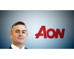 Aon hires Miller's Blick to lead London specialty fac reinsurance