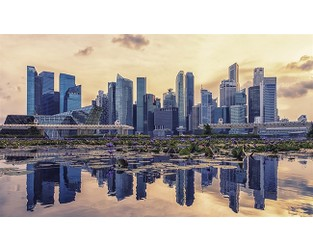 Lloyd's Scheme wind-down signals Singapore 'maturity': Lloyd's Asia CEO