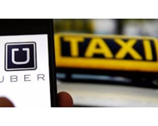 UAE: Insurers must adapt to support sharing economy - AIG