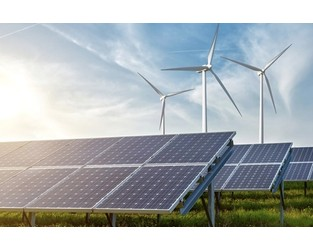 US renewables hindered by 'stop-start' public policy: Axis executive
