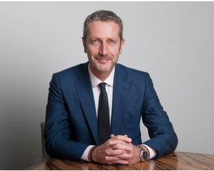 London's Leading Underwriters - The Future of Underwriting