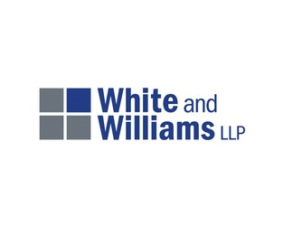 First Circuit Holds Conflicting Policy Provisions Require Coverage for Petroleum Spill - JD Supra