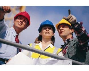 Construction Risk Management in the Rollercoaster Recovery