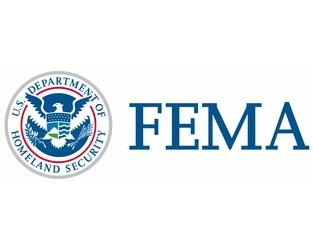 FEMA's second cat bond completes, takes NFIP flood reinsurance to $2.12bn