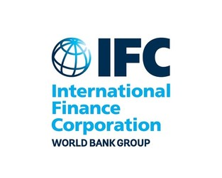 Re/insurers add $2bn to IFC lending plan