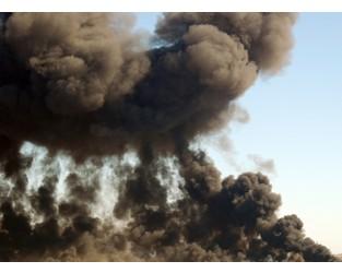 Minnesota City Seeking Study of Toxic Chemical After Refinery Blast